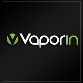 VaporIn Vaporizers and e-liquid