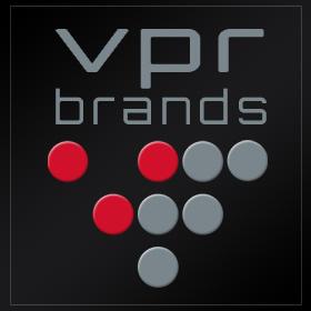 VaporX Products