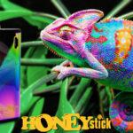 The Best Vape Mods from HoneyStick